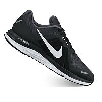 Nike Dual Fusion X 2 Men's Running Shoes