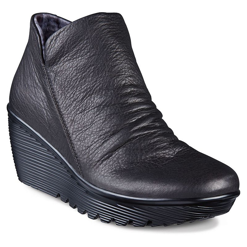 Buy products related to jeans boots and see what customers say about jeans boots on relbornbingzarword.gq FREE DELIVERY possible on eligible purchases.