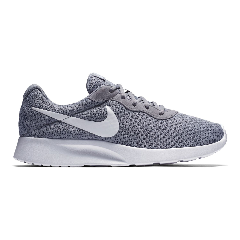 Cheap Nike Air Jordans Jordan Comfort Max 11 (Fusion)  C Black / White [ed81or0050] -. Nike Tanjun Men\\u0026#39;s Athletic Shoes. Wolf Gray White Midnight