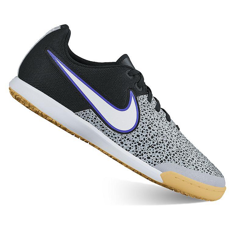 Nike Magistax Men's Indoor Soccer Shoes