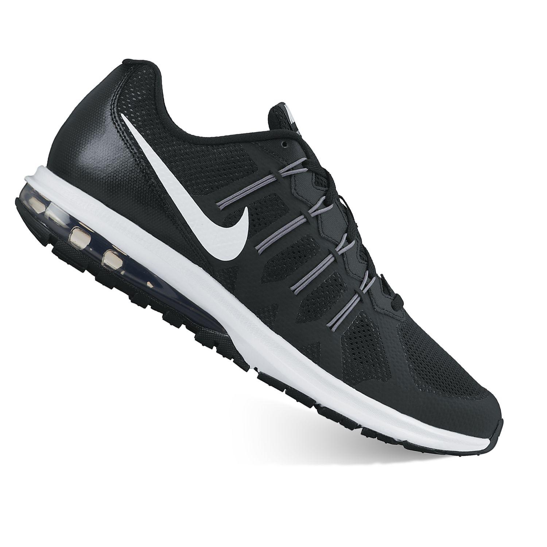 Nike Air Max Dynasty Men\\u0026#39;s Running Shoes