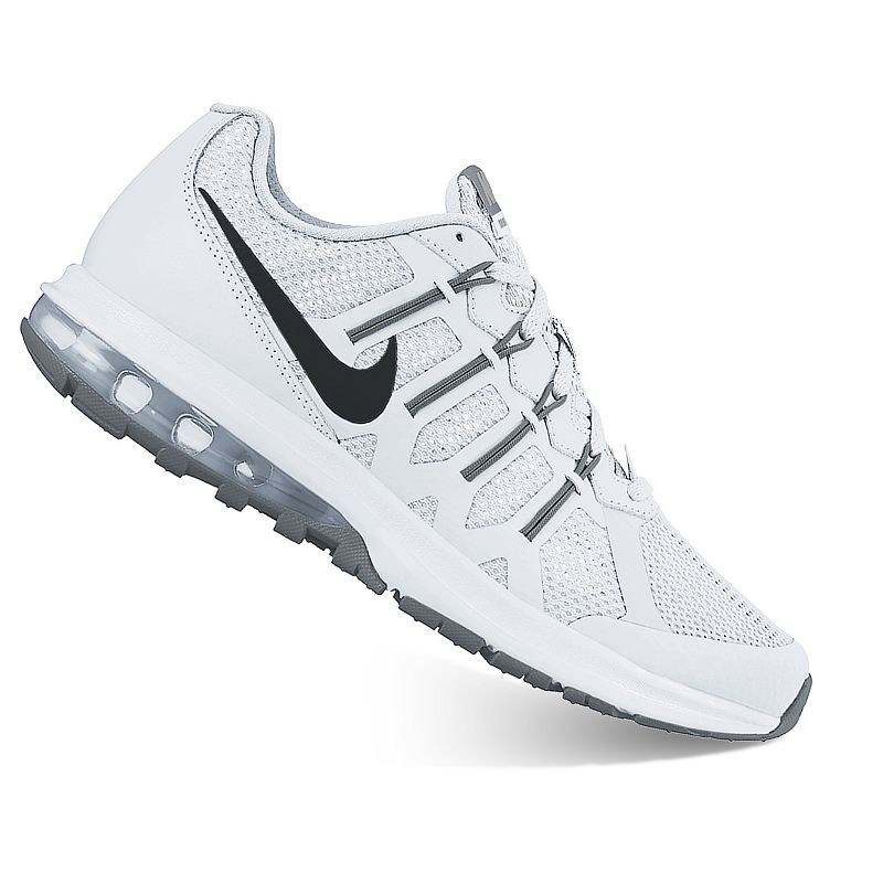 Mens Nike Synthetic Shoes | Kohl's