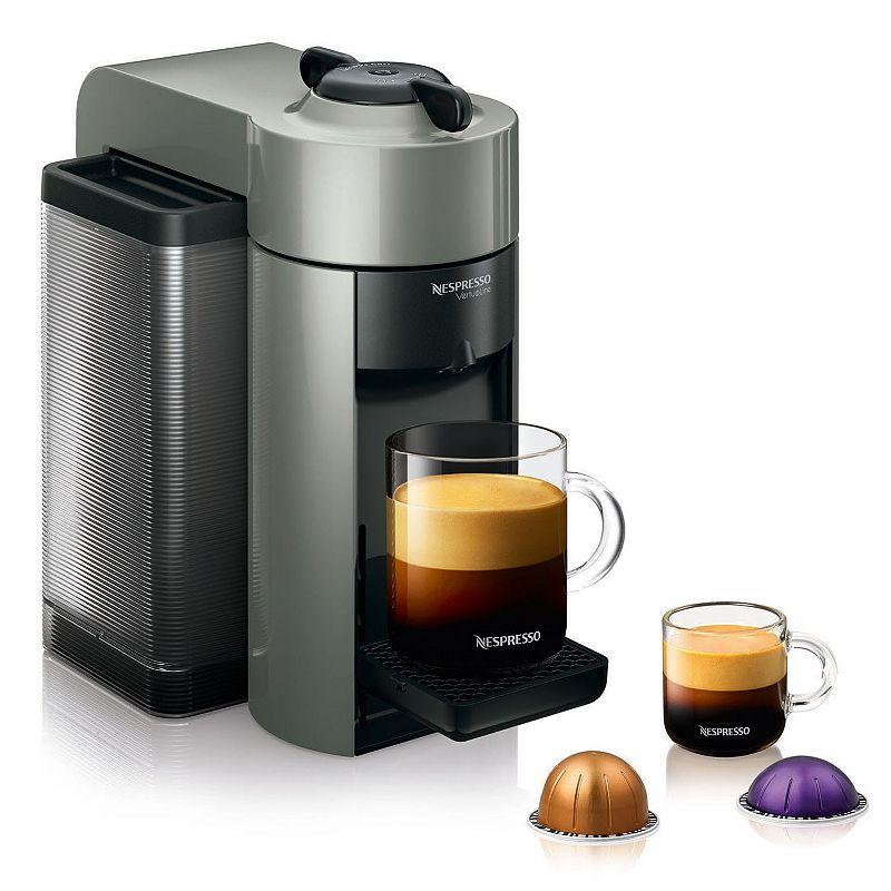 Nespresso VertuoLine Evoluo Espresso Machine