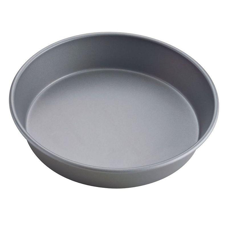 WearEver 9-in. Nonstick Round Cake Pan