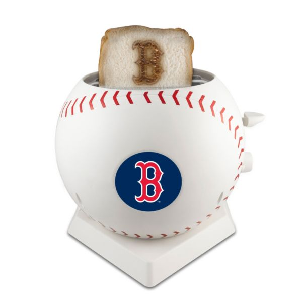 Boston Red Sox ProToast MVP 2-Slice Toaster