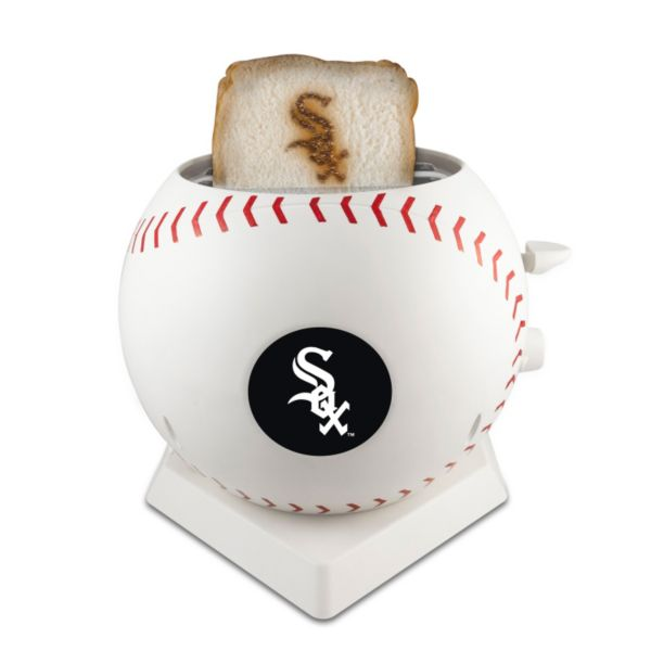 Chicago White Sox ProToast MVP 2-Slice Toaster