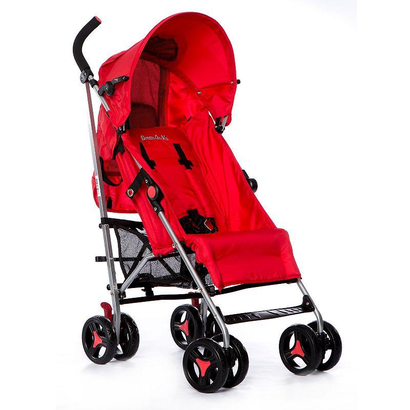 Dream On Me Verona Stroller