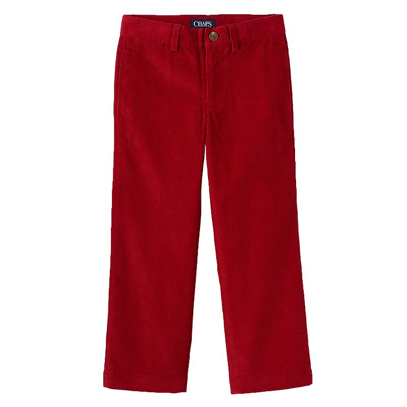 toddler boy bottoms. He's set for school and play with new toddler boys pants, chinos, adjustable-waist jeans and pull-on joggers. Just add polos and tees!