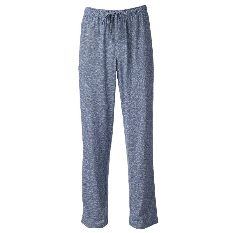 Men's Croft & Barrow® Slubbed Lounge Pants