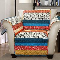 Forever New Boho Stripe Furniture Protector