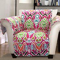 Forever New Jaipur Ikat Furniture Protector