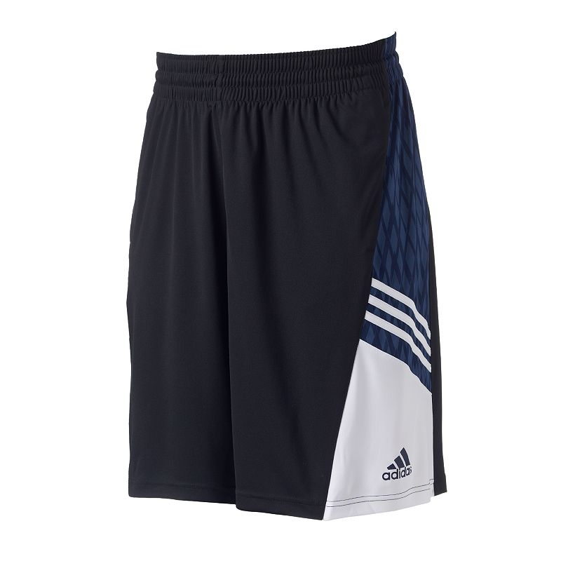 Men's adidas Team Speed Shorts