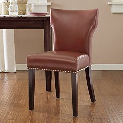 Madison Park Emilia Dining Chair by