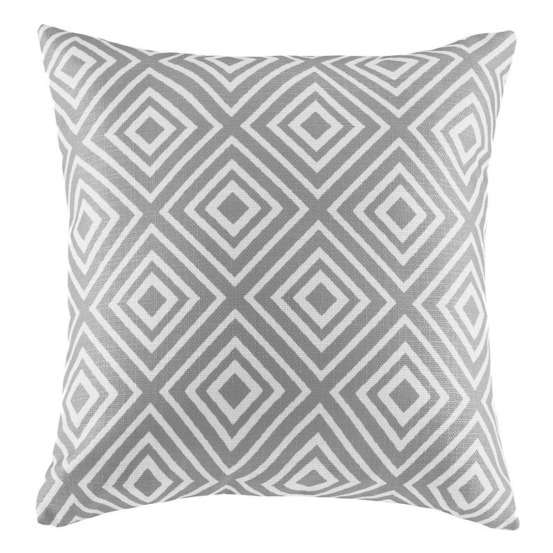 Madison Park Payton Throw Pillow