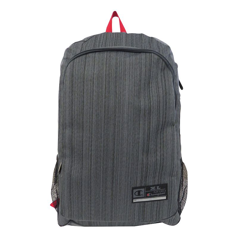 Champion Top Flight 15-Inch Laptop Backpack