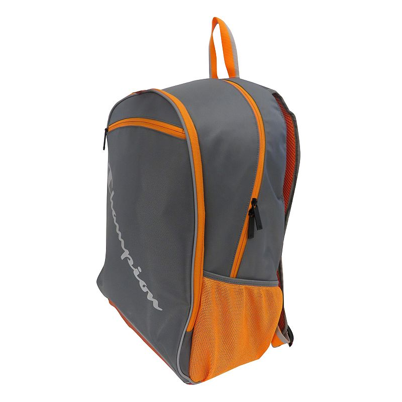Champion Capital 15-Inch Laptop Backpack