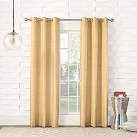 Sun Zero Thompson Thermal Curtain