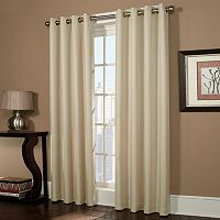 Home Classics Ethan Blackout Window Panel