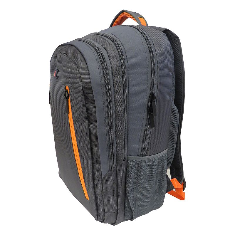 Champion Ambition 15-Inch Laptop Backpack