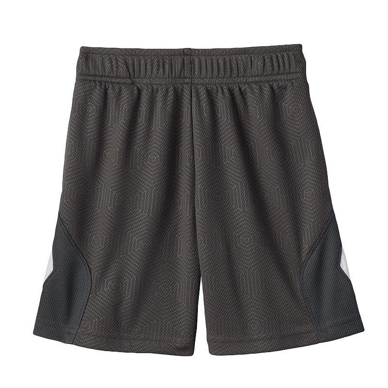 Jumping Beans® Toddler Boy Mesh Performance Shorts