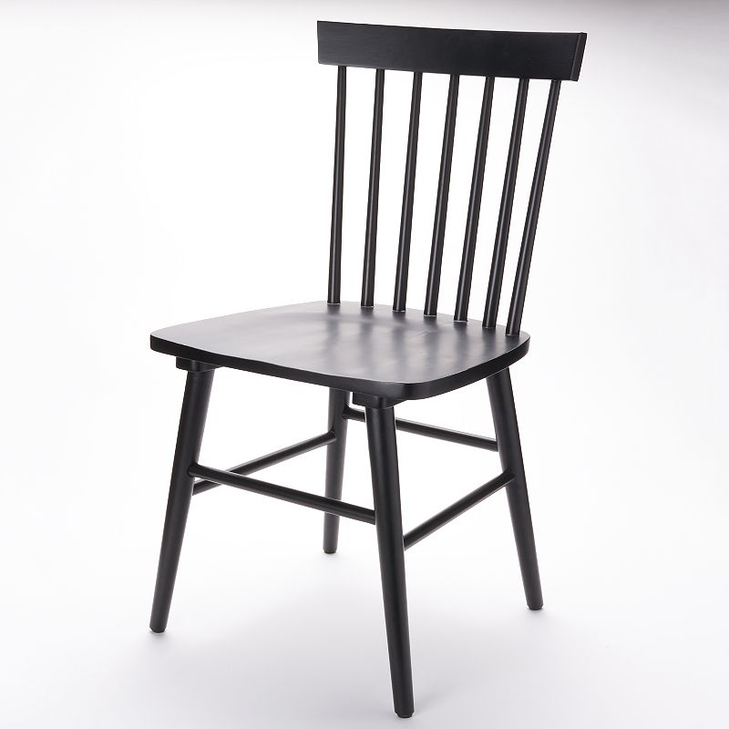 SONOMA Goods for Life™ Windsor Dining Chair