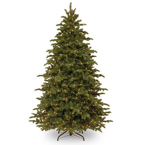 Christmas Trees - Home Decor | Kohl's