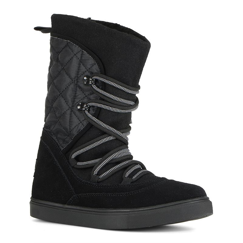 Lugz Thora Women's Winter Boots