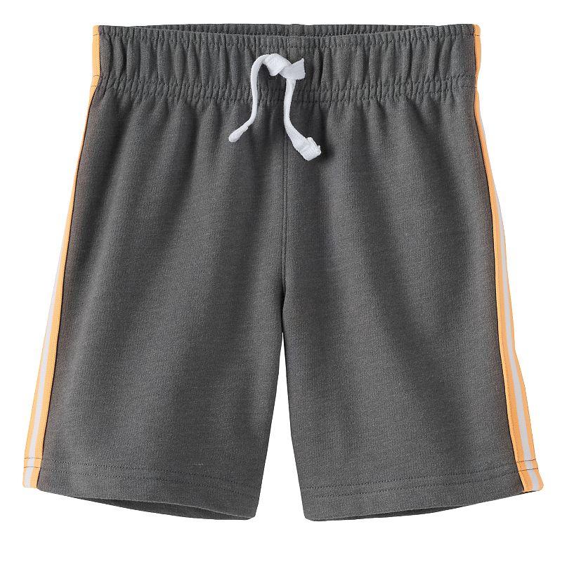 Toddler Boy Jumping Beans® Knit Shorts