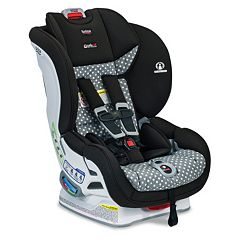 Britax Marathon ClickTight Convertible Car Seat  by