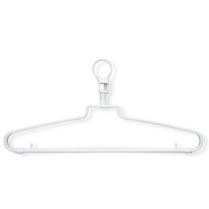 Honey-Can-Do 72-pk. Security Loop Hangers