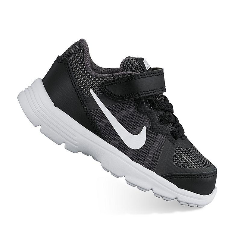 Nike Fusion X Toddler Boys' Athletic Shoes