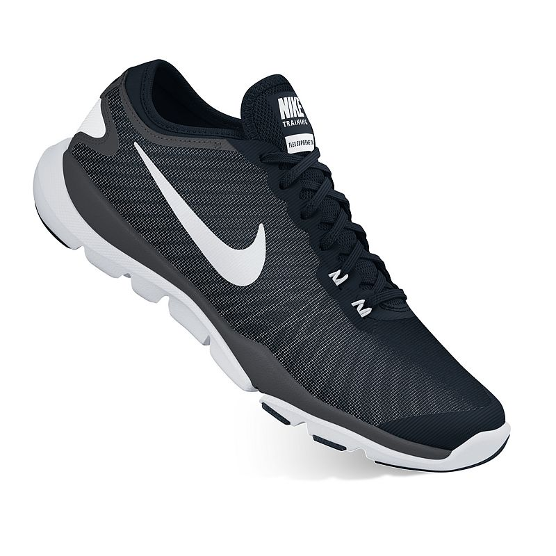 Perfect Nike Free TR Fit 3 Training Shoe For Women  Iyshoes