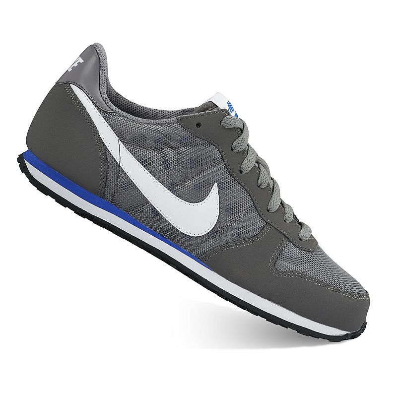 Nike Genicco Women's Athletic Shoes