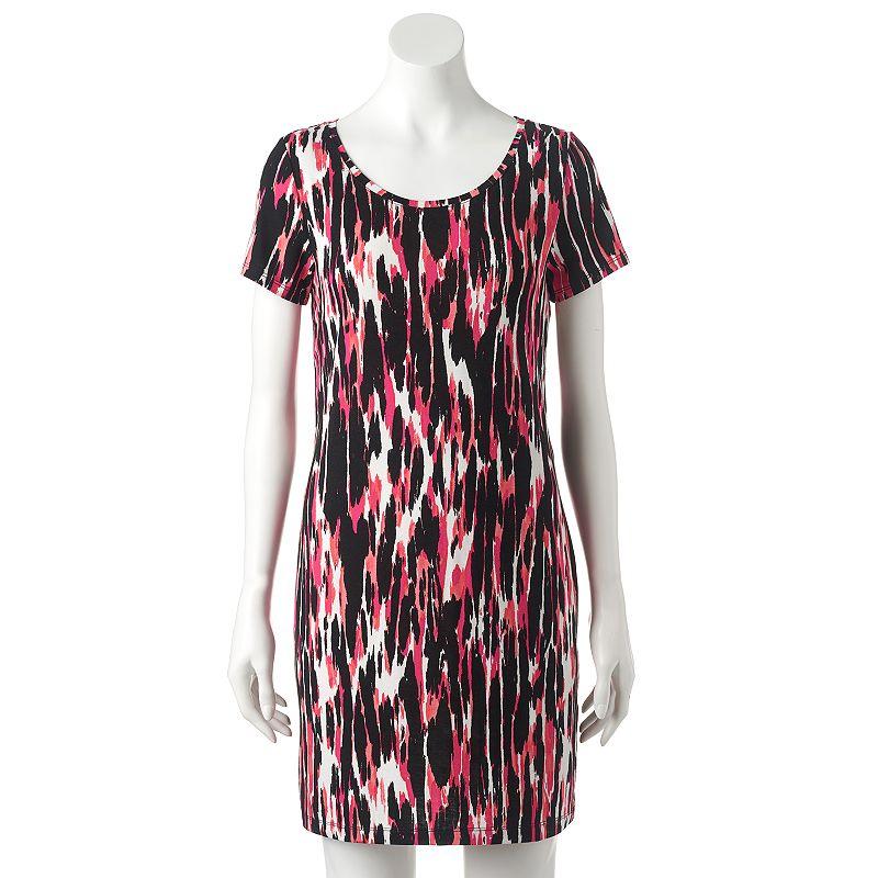 Apt 9 modern womens dress kohl 39 s for Apartment 9 dress shirts