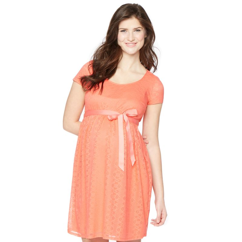 Sale, Discount & Clearance Maternity Dresses. Find trendy maternity dresses at our lowest prices. Motherhood Maternity.