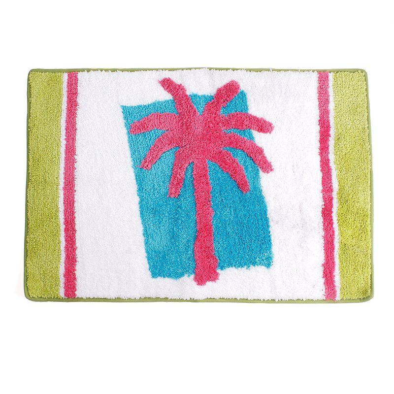 Saturday Knight, Ltd. Miami Beach Rug