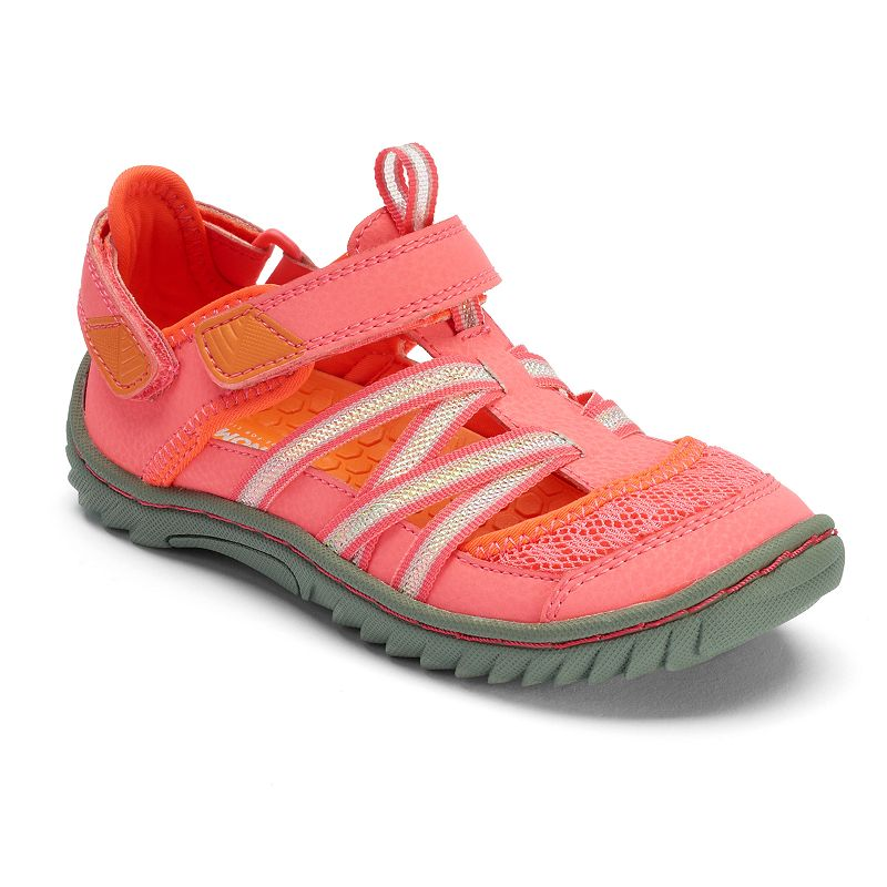 SONOMA Goods for Life™ Girls' Outdoor Shoes