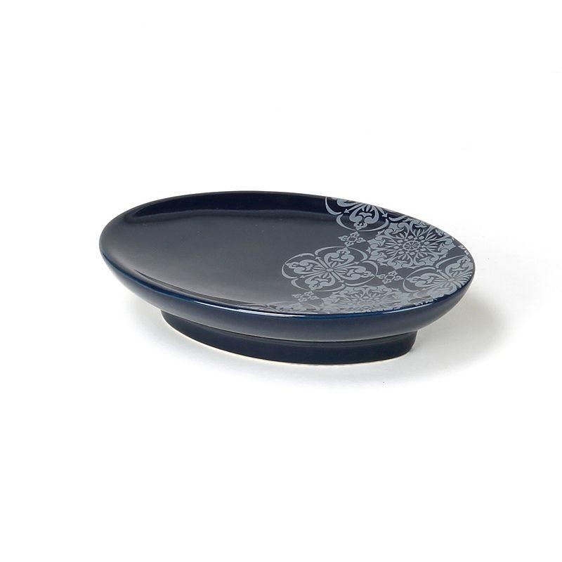 Saturday Knight, Ltd. Zamora Soap Dish
