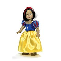 Disney's Snow White Doll by Madame Alexander