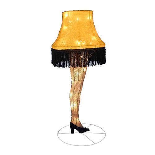 smart solar 4 piece ladybug accent light set. Black Bedroom Furniture Sets. Home Design Ideas