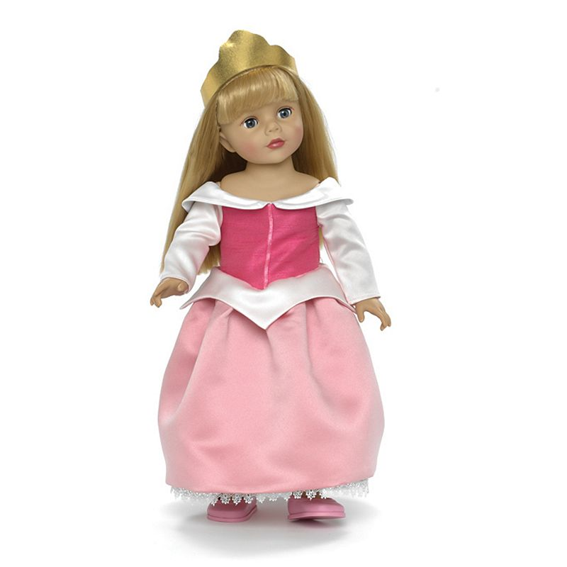 Disney's Sleeping Beauty Doll by Madame Alexander