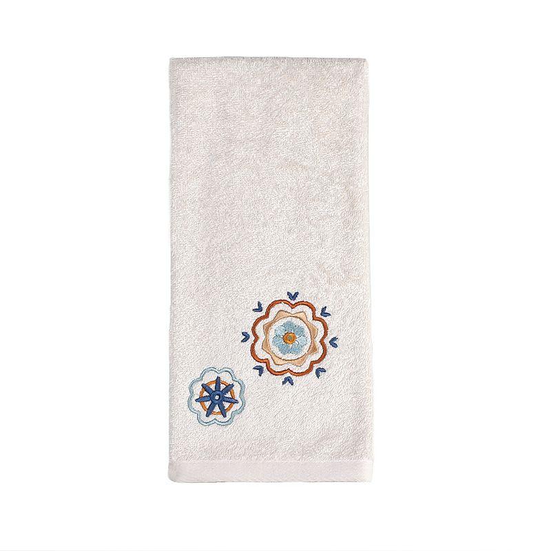 Saturday Knight, Ltd. Renee Hand Towel