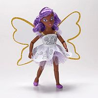 Madame Alexander Pixie Doodles Fairy Doll