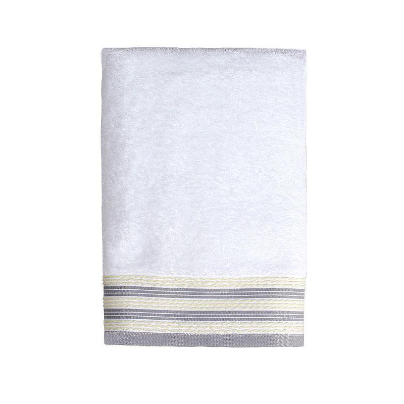Saturday Knight, Ltd. Gen X Bath Towel