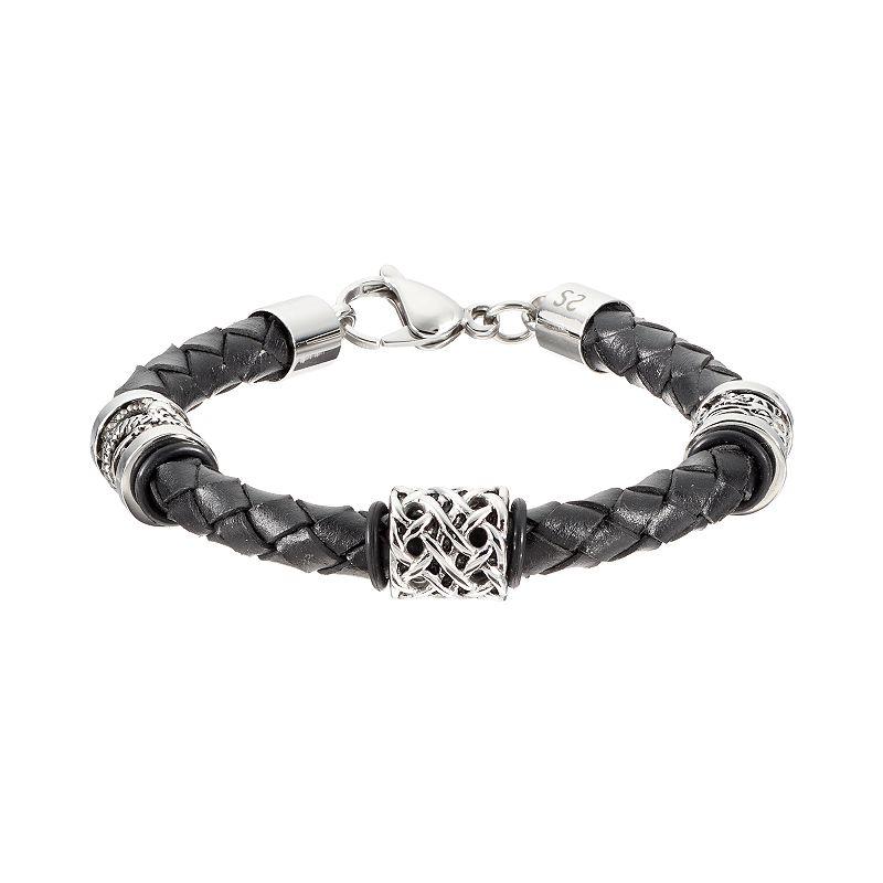 Mens ornate jewelry kohl 39 s for Kohls jewelry mens rings
