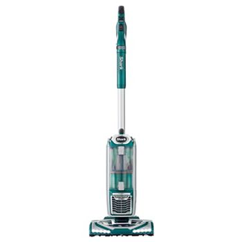 Shark NV681 Upright Vacuum