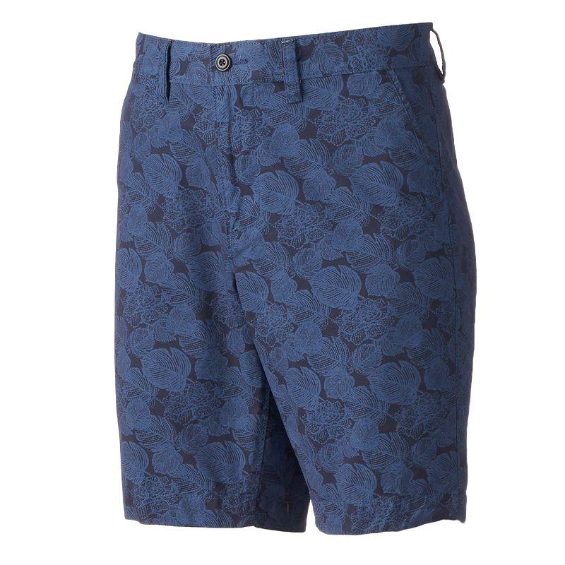 Men's SONOMA Goods for Life™ Twill Shorts