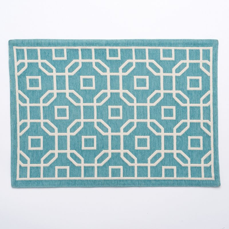 Food Network™ Chenille Woven Placemat