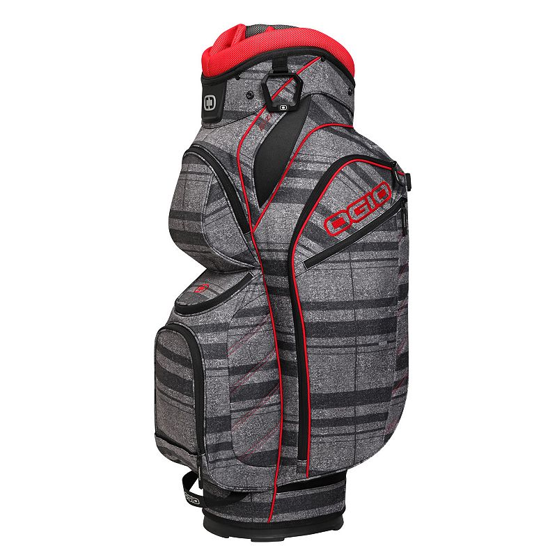 Index in addition B005LUX3W6 likewise The Best Golf Bags For Women also 3way Holder furthermore Index. on ogio majestic cart bag