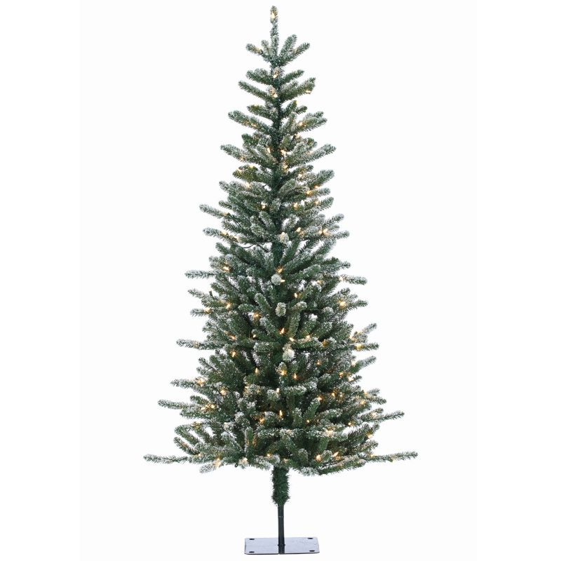Kohl S Artificial Christmas Trees